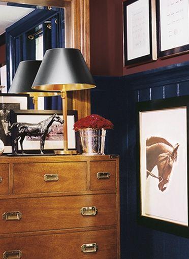 574 best images about equestrian elegance on pinterest for Ralph lauren khaki paint