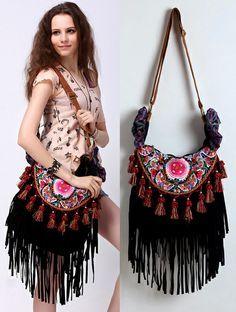 hmong modern fashion - Google Search