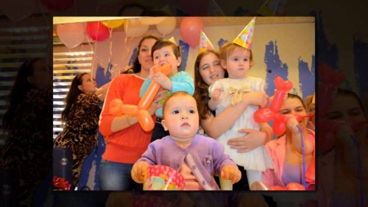 С ДНЕМ РОЖДЕНИЯ АЛИСА! и группа Барбарики Детские праздники очень выгодно! 2 аниматора на 1 час в стоимость входит; наш сайт www.1хочукино.рф/ группа в одноклассниках http://www.odnoklassniki.ru/group45351897923732 группа в контакте http://vk.com/club13277112