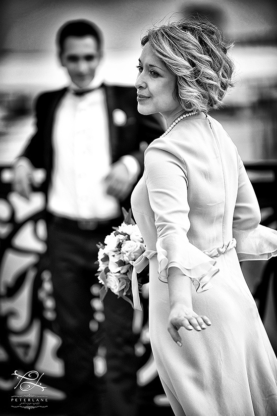 Luxury Destination Wedding Photographer London | Documentary Wedding photographer London Peter LaneLuxury Destination Wedding Photographer London | Wedding photography by Peter Lane