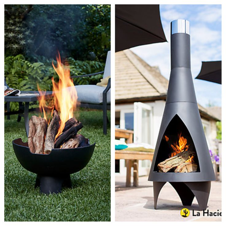 Barbecue season is finally upon us. We've found some gorgeous essentials for outdoor grilling and decorating. Here are nine great barbecue ideas.