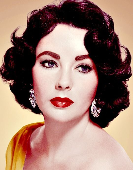 d04d96374 Don't touch me, I'll die if you touch me. | Elizabeth Taylor | Pinterest |  Elizabeth taylor, Vintage hollywood and Cambridge