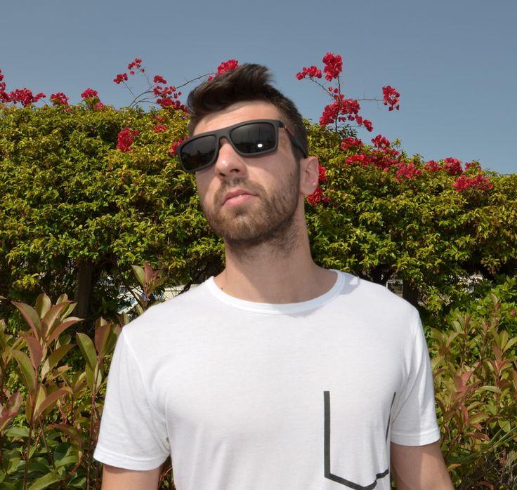 Πολωτικά Γυαλιά ηλίου MATRIX - hotstyle.gr
