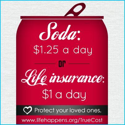 Best car insurance rates ny 14