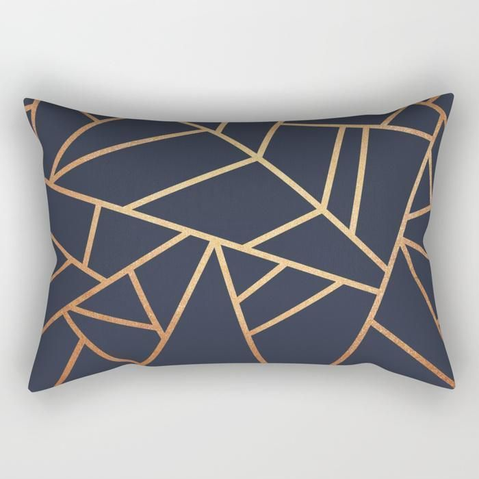 Pillows, Decorative throw