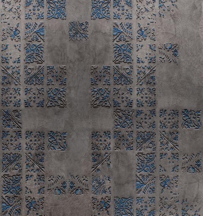 1000 Id Es Sur Le Th Me Papier Peint Contemporain Sur Pinterest Design Int Rieur Contemporain