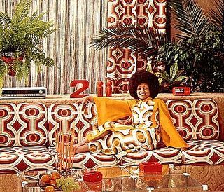 70s Decor 47 best 70s inspiration office decor images on pinterest | office
