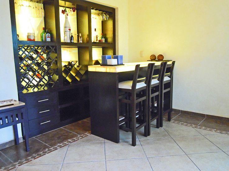 casa en bosques de cuernavaca, barra con onix  cuernavaca, Morelos www.constructoraaviga.com