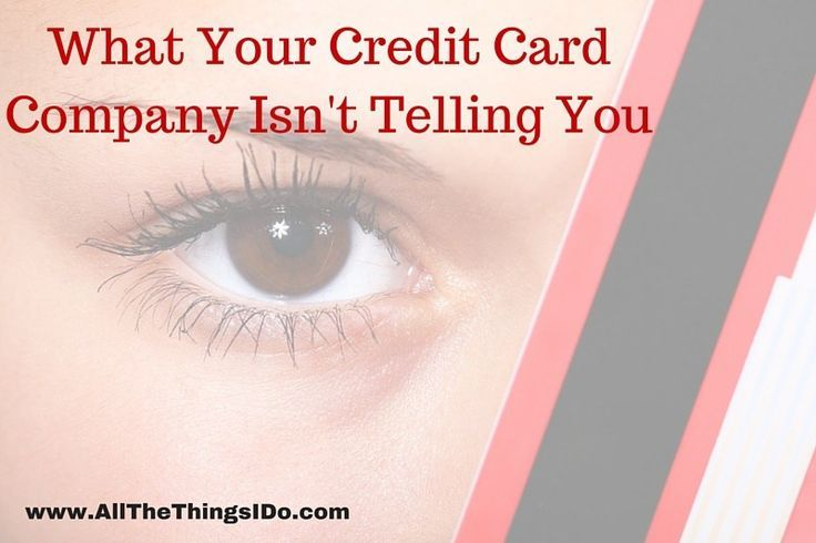 credit card companies who use transunion