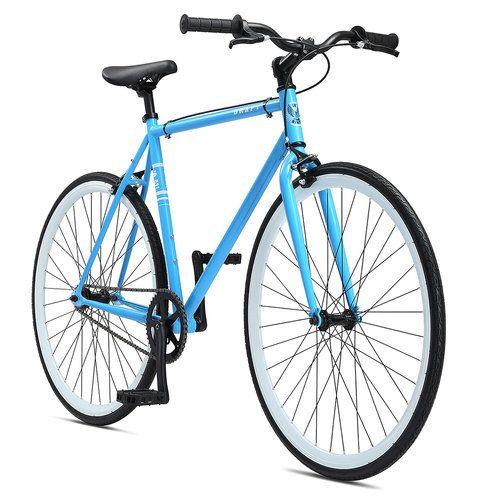 Best 25 Single Speed Road Bike Ideas On Pinterest Single Speed