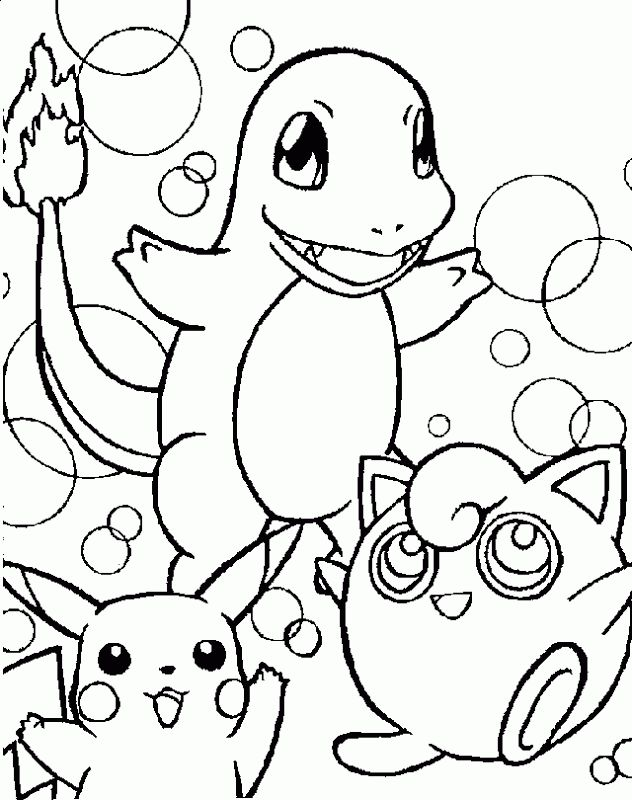 The Six Pillars Of Character Coloring Pages