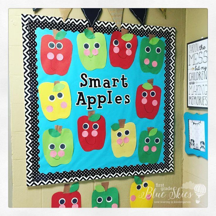 Apple Bulletin Board                                                                                                                                                      More