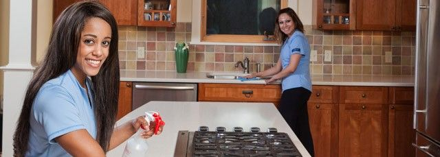 Hello, friends, C&D professional cleaning services offers #residentialcleaningqueensny now get clean your apartment.