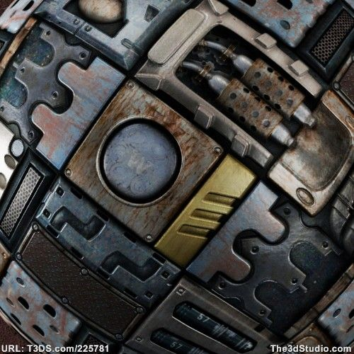 99 best images about Greeble on Pinterest | Avatar, Sci fi and Sketchbooks