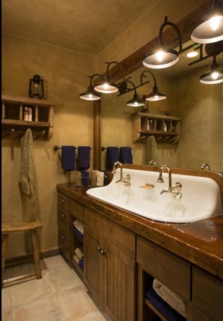 153 Best Sinks Amp Trough Sinks Images On Pinterest