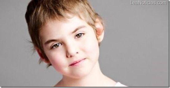 Curan leucemia de niña de 7 años gracias a virus del sida modificado - http://www.leanoticias.com/2012/12/14/curan-leucemia-de-nina-de-7-anos-gracias-a-virus-del-sida-modificado/