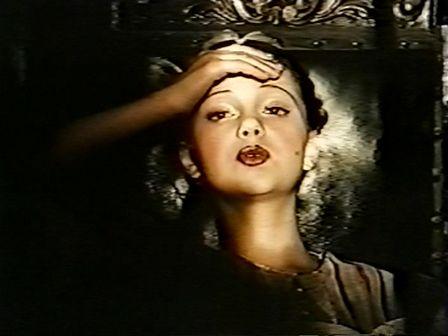 Анна Карамазофф / Anna Karamazoff (Рустам Хамдамов) [1991, СССР, Франция, драма, VHSRip] Скачать бесплатно через…