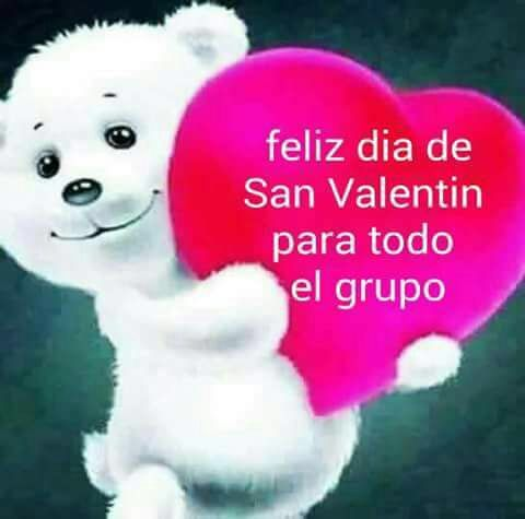 Santos, Hearts, Happy B Day, Valentines, Do I Wanna Know, Being A Woman,  Heart