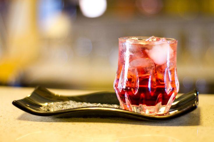 Cocktail - Barmaneventi #cocktail #drink #evento