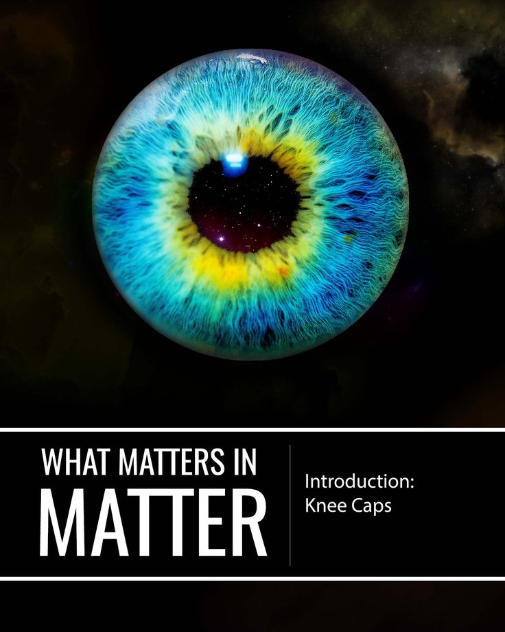 How does the physical body reflect and externalize our inner patterns and issues?    In this series you will be introduced to how to practically communicate with your body and identify where your internal conflicts and strains have an effect on your physical well-being.    This introduction begins with the knee caps as a first example.