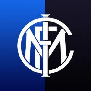 Gambar Logo Inter Milan