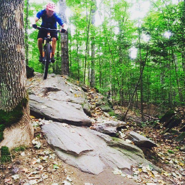 Bike Week! #rockymountain #kingdomtrails Rocky Mountain MTB: http://batemansbikeco.com/product-list/mountain-pg128/?rb_br=313