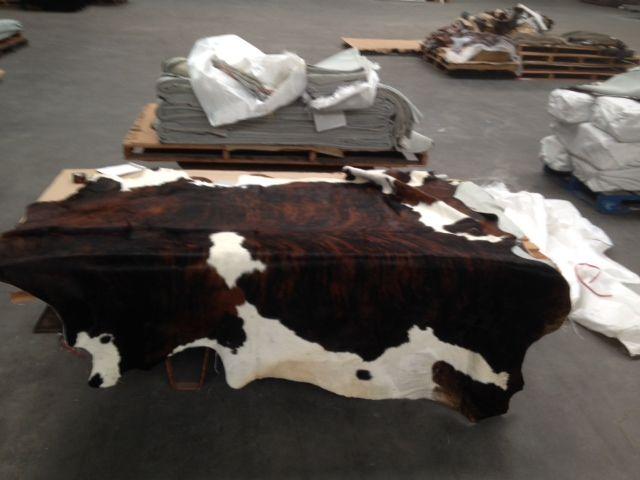 www.koeien-huid.nl verschillende soorten koeienhuiden leverbaar ook rendieren