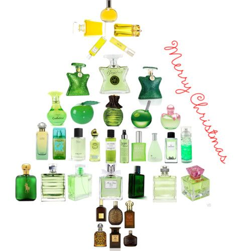 Spiridusii de la YouParfum au fost foarte ocupati in ultima perioada pentru a face o lista de cadouri aromate pentru toate/toti mamicile, taticii, iubitii, iubitele, surorile, fratii, prietenii si copiii care au fost foarte cuminti in acest an! Vezi aceste arome festive recomandate sau intra pe site-ul www.YouParfum.ro pentru mai multe idei de cadouri. Cine stie ce cadouri va aduce Mos Craciun anul acesta…