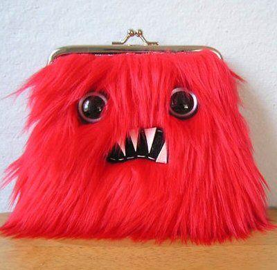 Purses, Designer Handbags and Reviews at The Purse ...