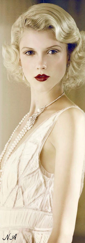 .Beyond Beautiful~pinned by Linka Crosby