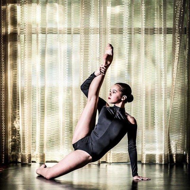 Dancewear, Dance Clothes, Discount Dance Apparel | Dancewear