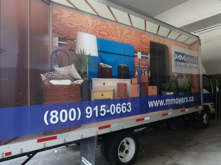 3 bedrooms apartment from Toronto to Richmond Hill with Miracle Movers! Hire professional, reliable, efficient moving service at www.mmovers.ca #moving #movers #relocation #toronto #richmondhill #ontario #movingday #pro #professionals #truck #crew #deal #bestprice