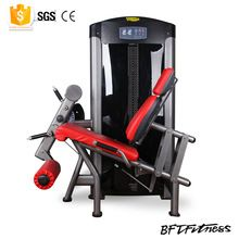 [Body Building] Factory price Commercial Fitness Equipment/Gym Equipment/Sports Equipment Leg Extension