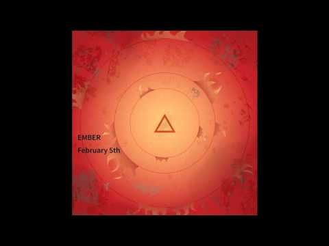 Kubbi's latest song called Restoration. Enjoy!
