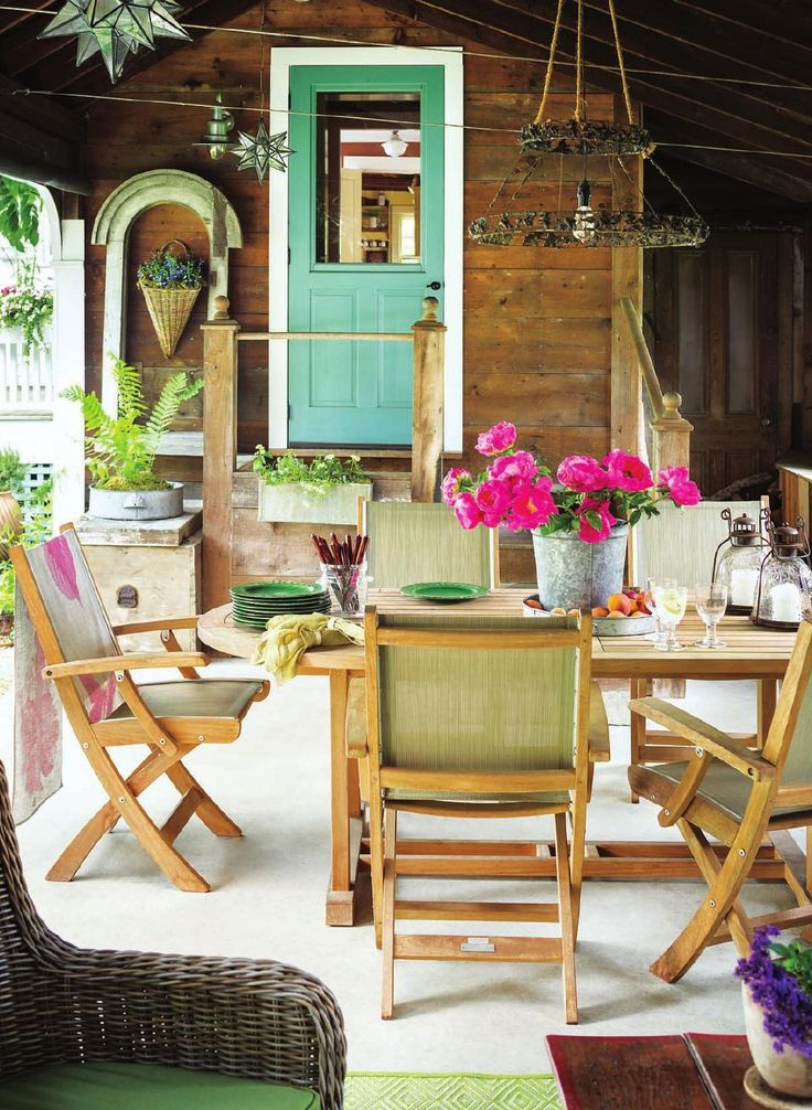 New England Home May/June 2015. New England HomesHome MagazineOutdoor  RoomsOutdoor ...