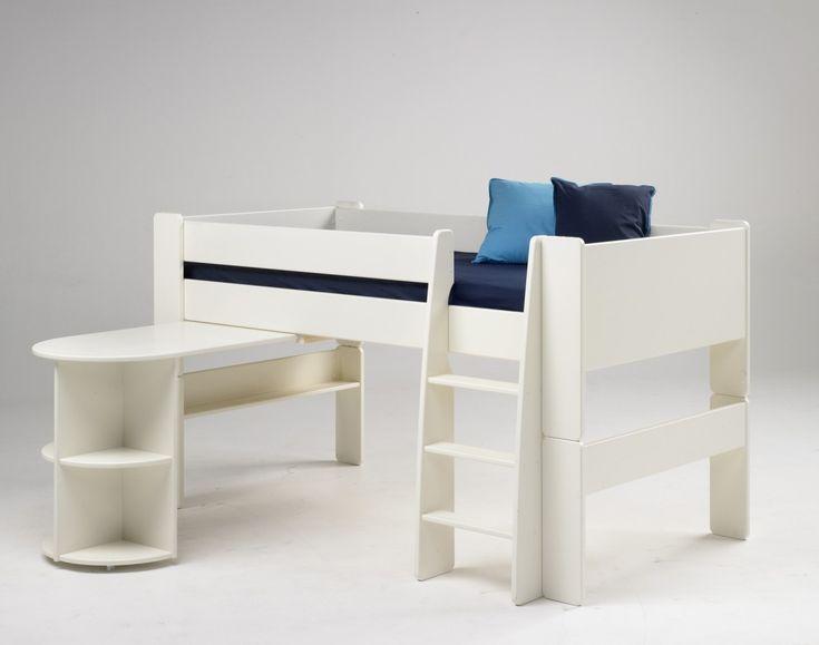 Möbel für Kids und Teens