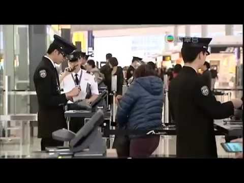 TVBOXNOW 六點半新聞報導 2012-02-03