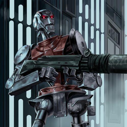 Sobrik 5b809987452a05660ee9ca23f945e5d4--star-wars-rpg-star-wars-droids