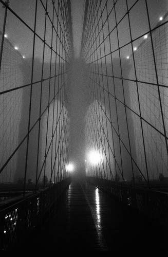 Lynn Saville : Fine Art Photography