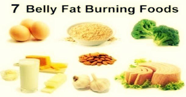 Fat burner medication picture 8