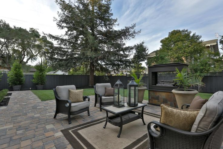 17 Best Images About Cb Home Outdoor Spaces On Pinterest