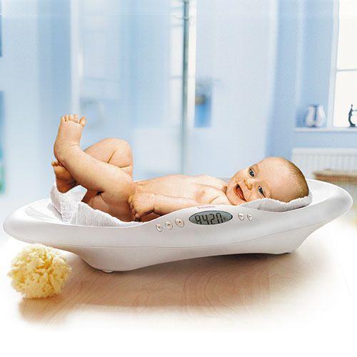 Care este cel mai bun cantar pentru bebelusi? Ce caracteristici are un cantar…