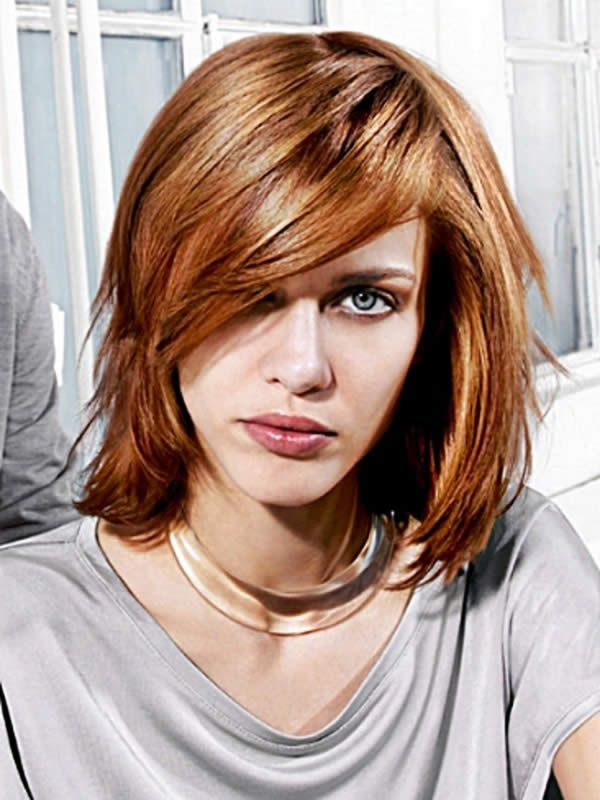 hair styles for with faces 17 best images about hair cut amp color on 7887