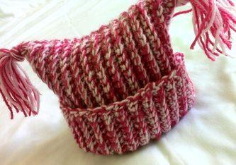 Hats - The Hook And Needle Company