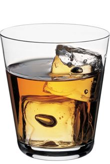 Whisky in India, Whisky Brands And Facts | Gulpwiki - Vgulp