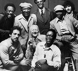 Chess RecordS #music