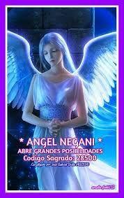 Resultado de imagen para codigos sagrados de los angeles