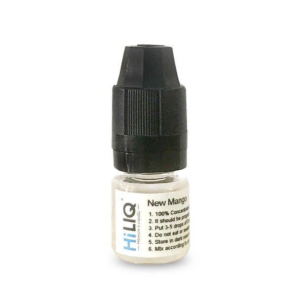 HiLIQ Concentrated Flavors 5ML - Flavor Concentrates - DIY - Wholesale E Cigarette Liquid , Buy liquid nicotine online, Buy E liquid nicotine wholesale