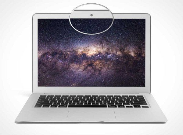Mac Camera Not Working How To Connect Camera On Mac In 2020 Mac Tutorial Camera Screen Recorder