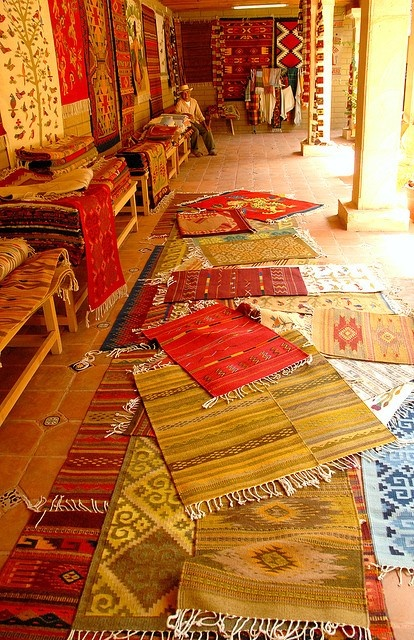 474 Best Kilim Navajo Images On Pinterest Rugs Navajo